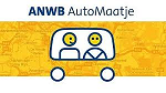 ANWB Automaatje logo klein.png